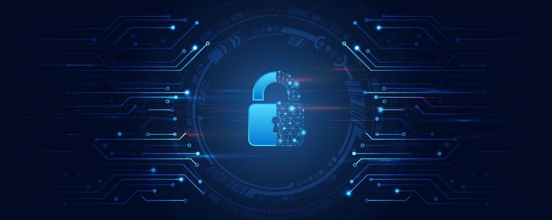 Privat Cloud Security Blog